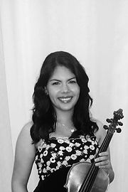 Angelica Pirela , Músicos Panamá