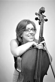 Karina Nuñez , Músicos Panamá