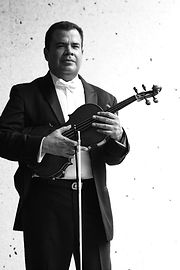 Renzo Sanchez , Músicos Panamá