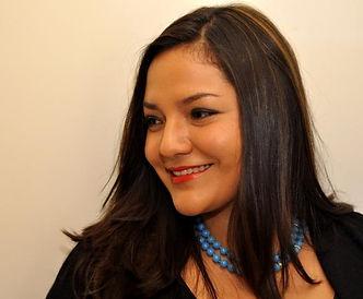 Paola Cuellar , Músicos Panamá