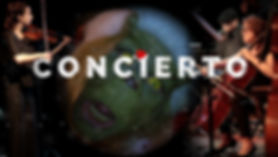 19.12.18 - Consort 2.jpg
