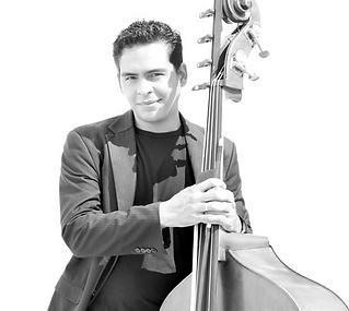 Ricardo Zuñiga , Músicos Panamá