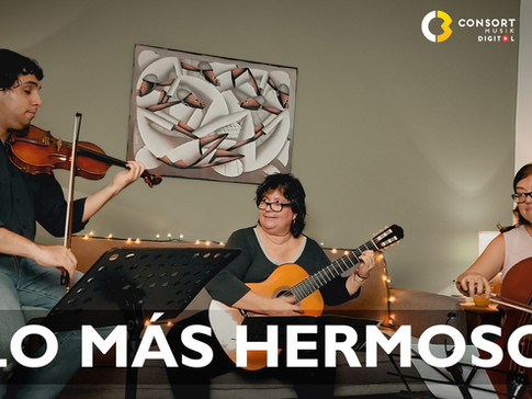 La Riqueza de la Música Folclórica Panameña
