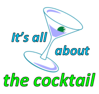 Logo_It'sAllAboutTheCocktail.PNG