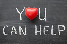 慈善捐款, 捐款, 智障人士