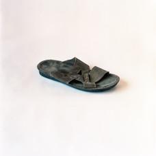 Shoes_17.jpg