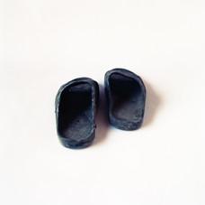 Shoes_29.jpg