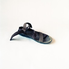 Shoes_15.jpg