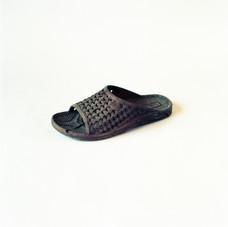 Shoes_7.jpg