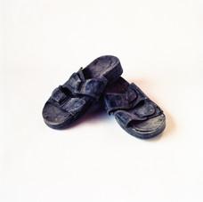 Shoes_26.jpg