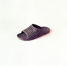 Shoes_21.jpg