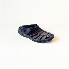 Shoes_14.jpg