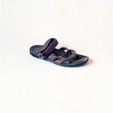 Shoes_40.jpg