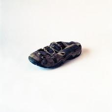 Shoes_13.jpg
