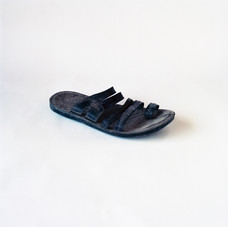 Shoes_28.jpg