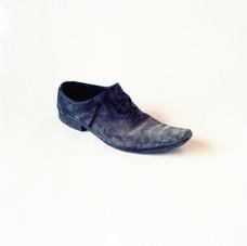 Shoes_42.jpg