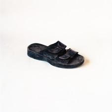 Shoes_27.jpg