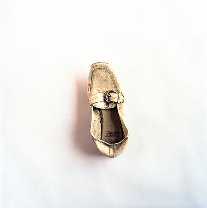 Shoes_30.jpg