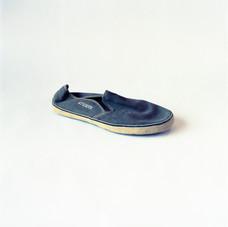 Shoes_6.jpg