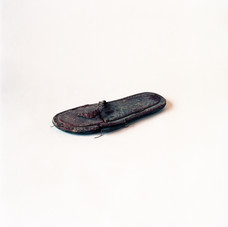 Shoes_37.jpg