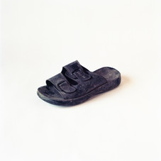 Shoes_11.jpg