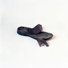 Shoes_5.jpg