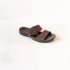 Shoes_16.jpg