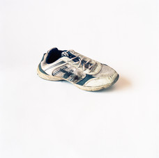 Shoes_38.jpg