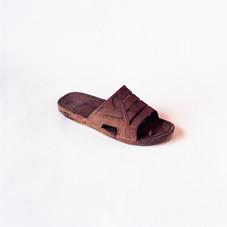 Shoes_22.jpg