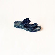 Shoes_34.jpg