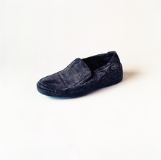 Shoes_35.jpg