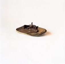 Shoes_39.jpg