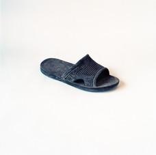 Shoes_25.jpg