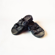 Shoes_33.jpg