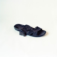 Shoes_3.jpg