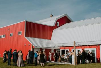 Clayhousephotography-wisconsin-wedding-RileyVinnie-728.jpg