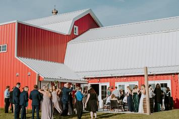 Clayhousephotography-wisconsin-wedding-RileyVinnie-729.jpg