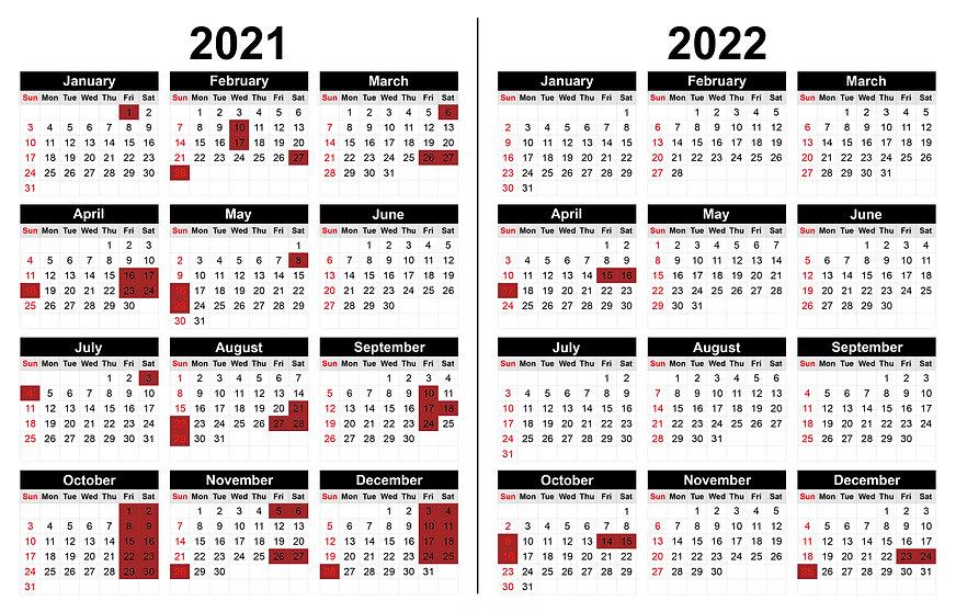 180571-2021-and-2022-calendar-printable.