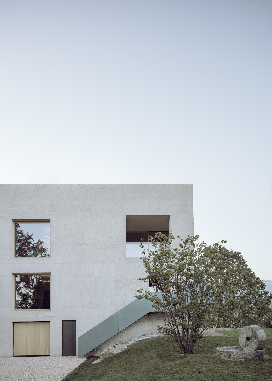 Perino Costruzioni_Villa7