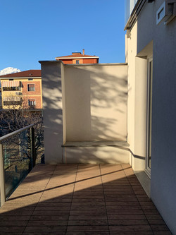 Perino Immobili_Villa Nesi