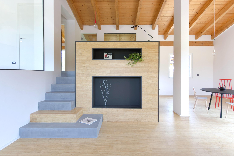 Perino Costruzioni_Villa Mercenasco