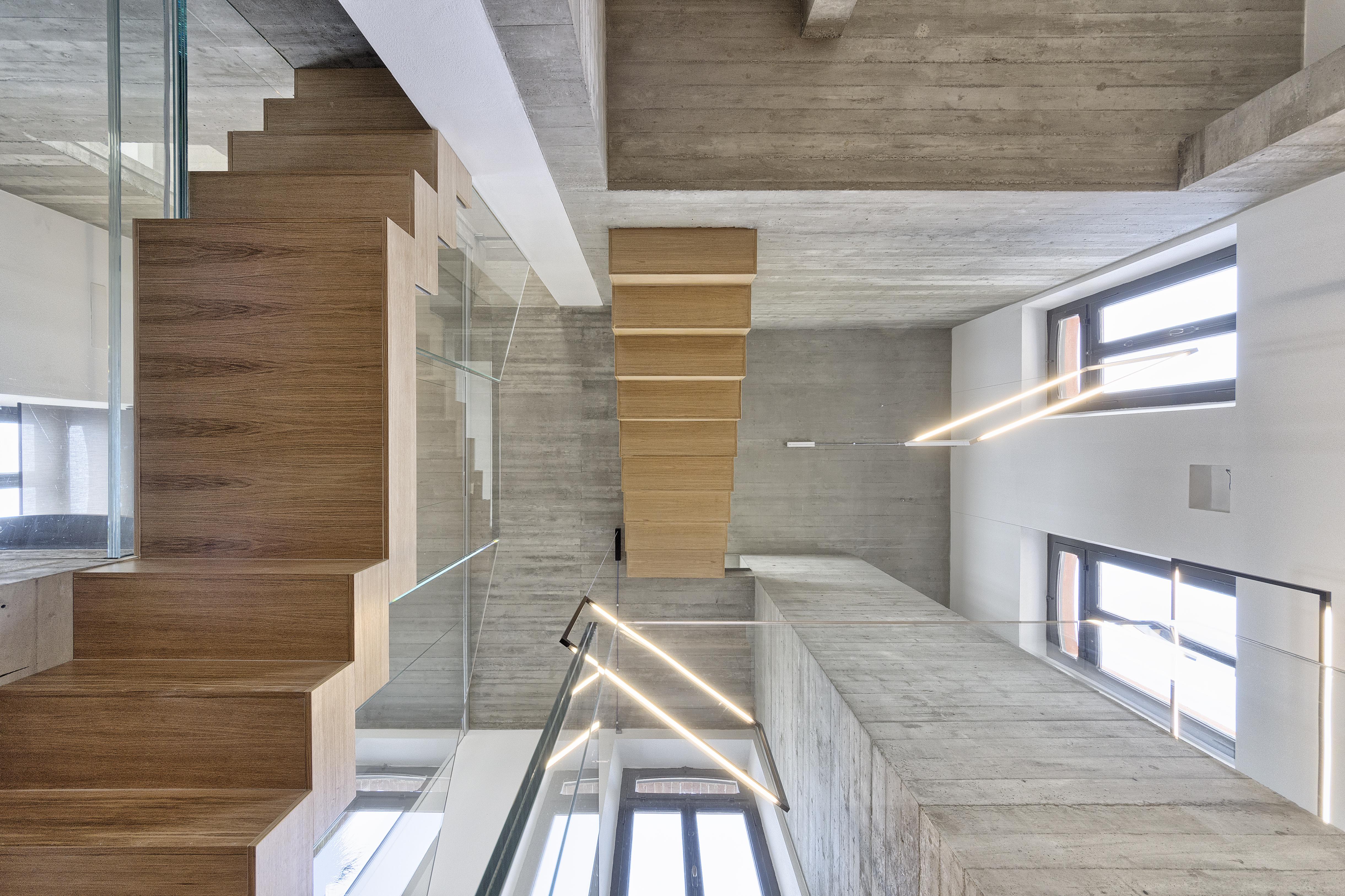 Perino Costruzioni_Azienda