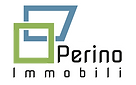 logo immobili color.png