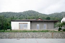 Perino Costruzioni_Azienda1