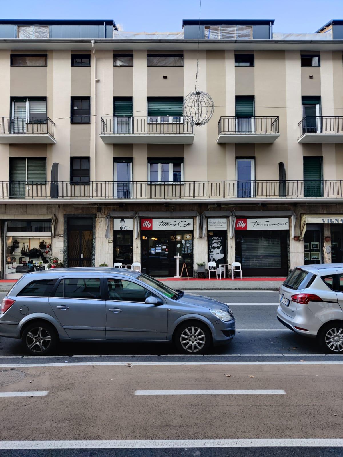 Perino Immobili_Corso Massimo
