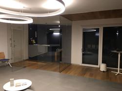 Perino Costruzioni_Studio Specialistico