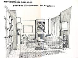 Perino Immmobili_Albiano d' Ivrea
