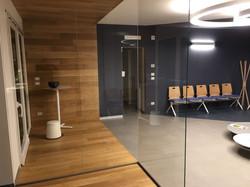 Perino Costruzioni_Studio SpecialisticoMG_7582