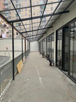 Perino Immobili_Via Brione