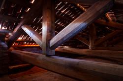 Perino Costruzioni_Chiesa Santa Marta